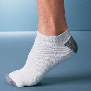 moda-masculina-meia-sapato-social 10