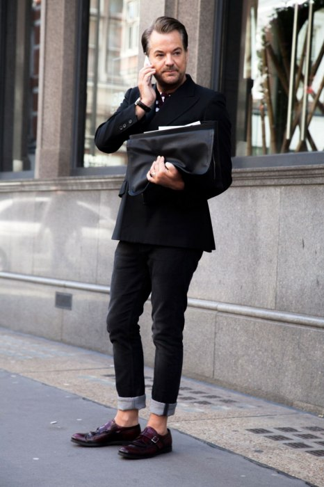 moda-masculina-meia-sapato-social 6