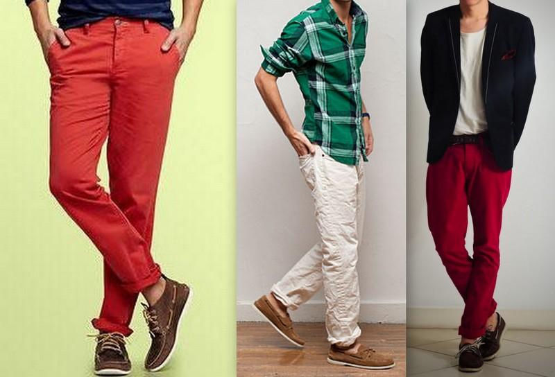 moda-masculina-meia-sapato-social 7
