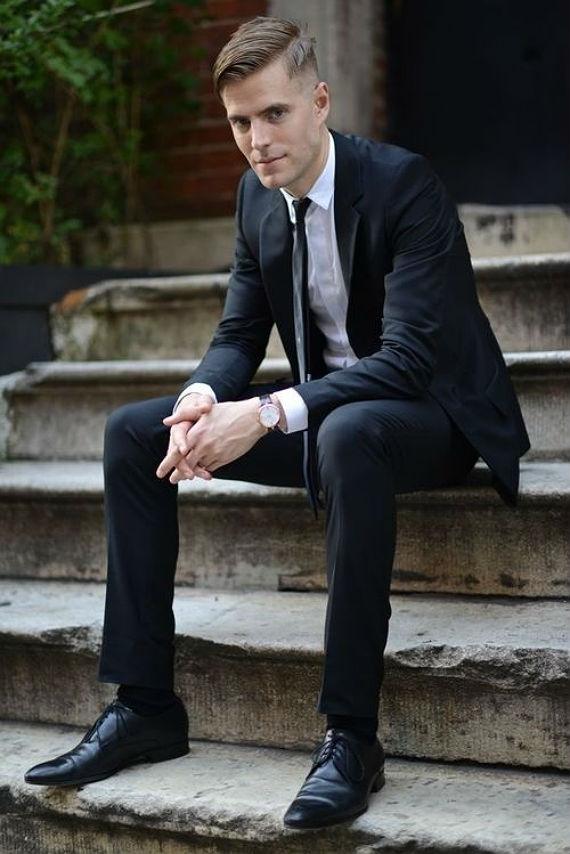 moda-masculina-meia-sapato-social 8