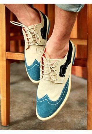 moda-masculina-sapato-colorido-para-dia-dos-namorados 3