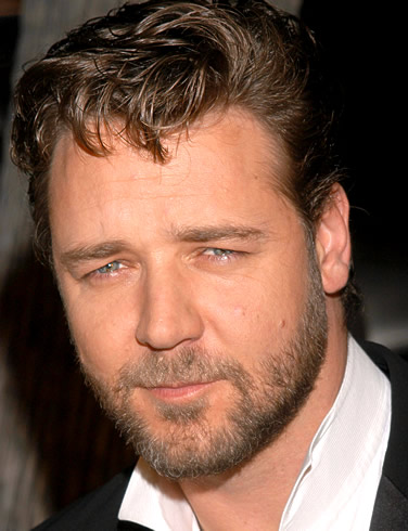 tomar-banho-russell-crowe-picture-5