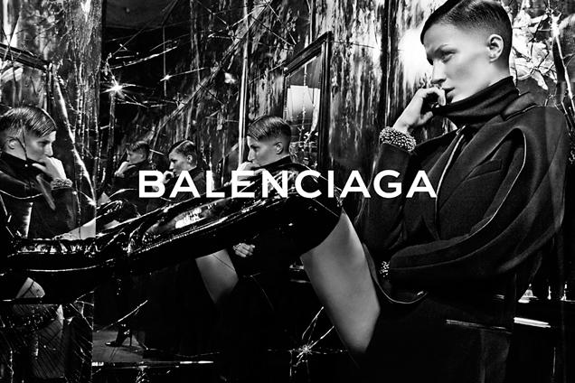 Balenciaga-Gisele-Bundchen-campanha-Inverno-2015