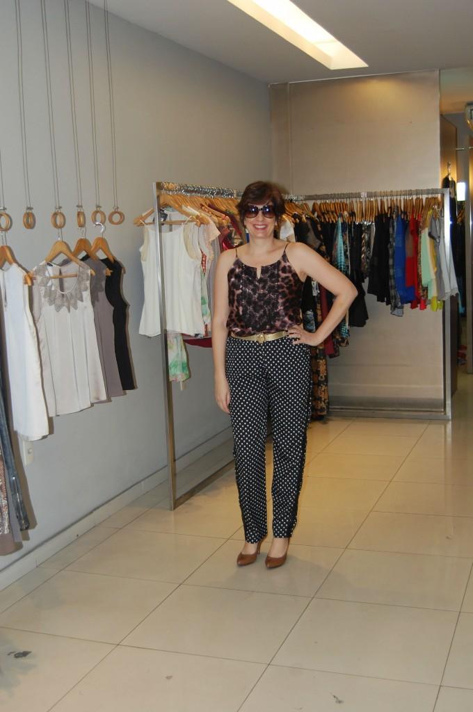look-do-dia-fashion-day-r3 14