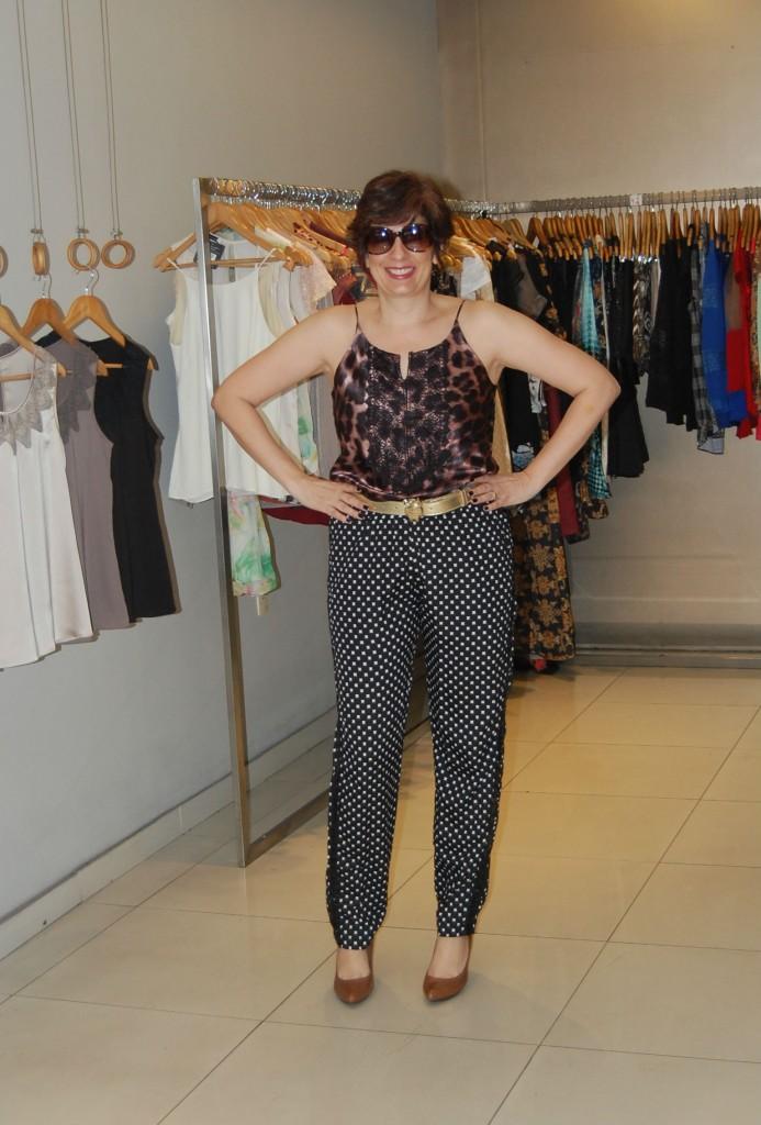 look-do-dia-fashion-day-r3 15