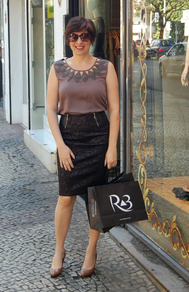 look-do-dia-fashion-day-r3 2