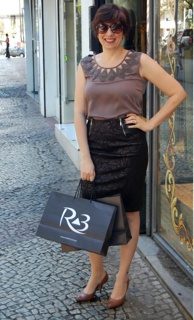 look-do-dia-fashion-day-r3 5