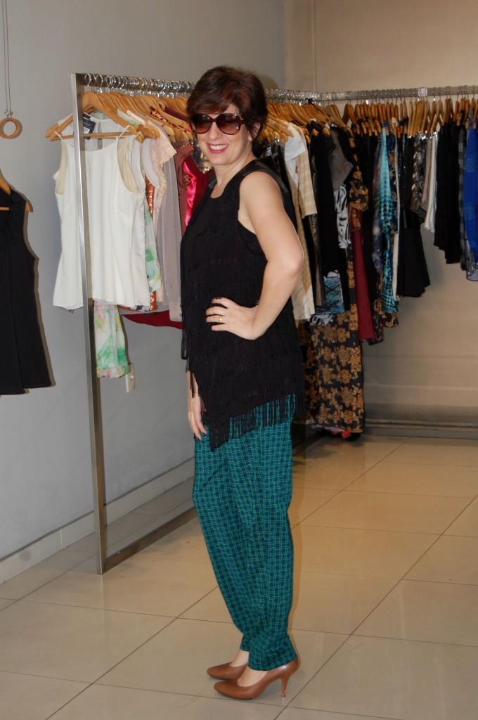 look-do-dia-fashion-day-r3 9