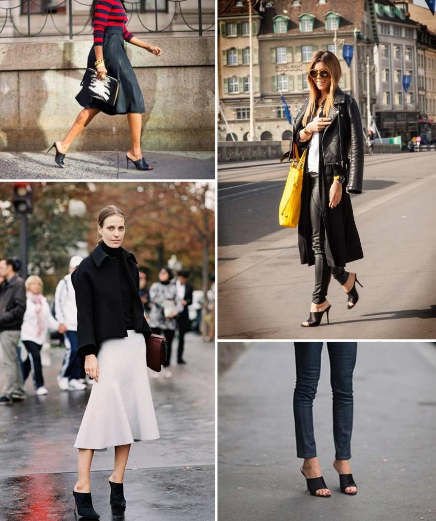 mule-tendência-verão-2015-calçados-femininos3