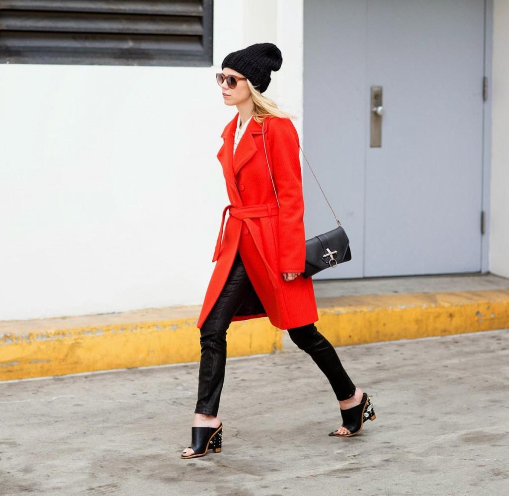 mule-tendência-verão-2015-sapatos-femininos 5