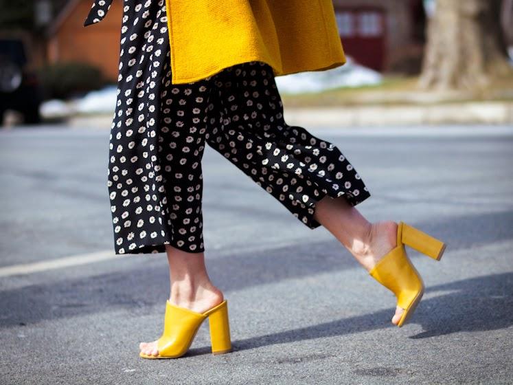 mule-tendência-verão-2015-calçados-femininos6