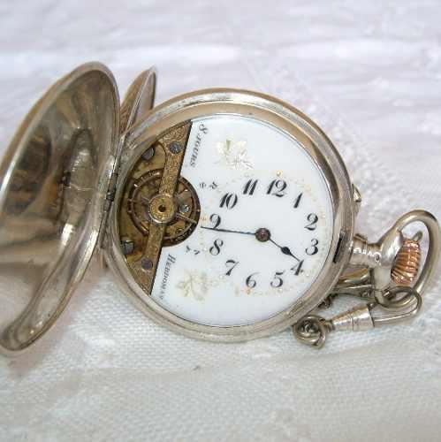 relógio-de-bolso