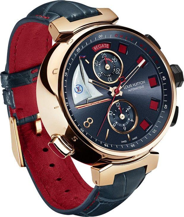 relógio-masculino-casual