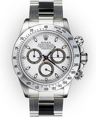 relógio-masculino-casual2