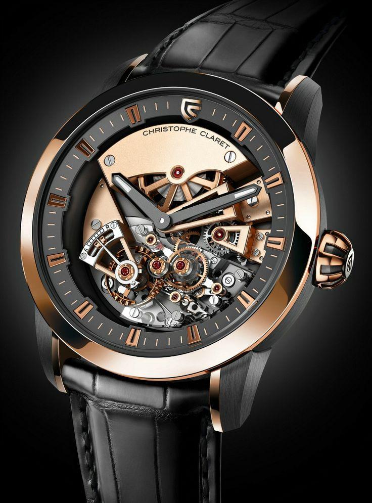 relógio-masculino-clássico
