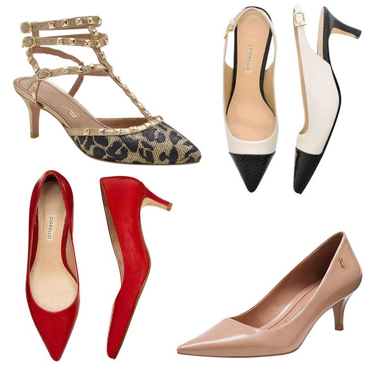 salto-sabrina-calçados-femininos 2