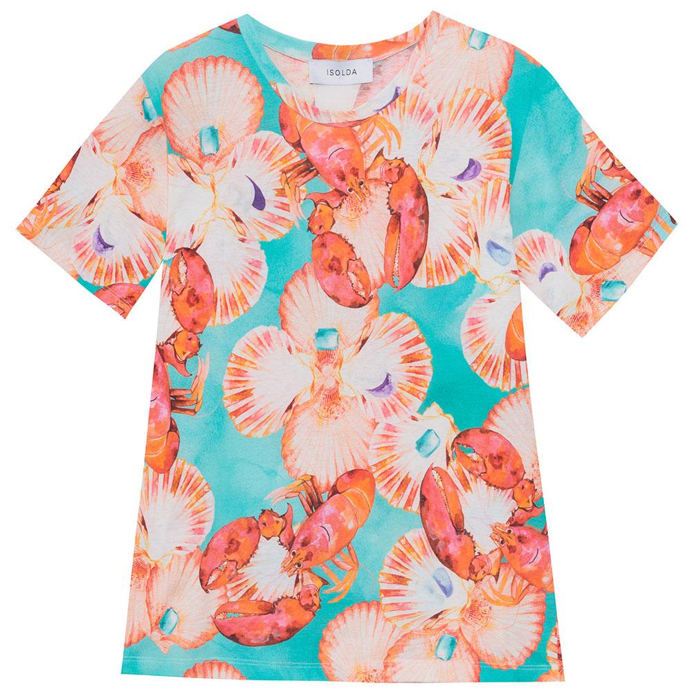 animal-print-flamingos-e-lagostas 4
