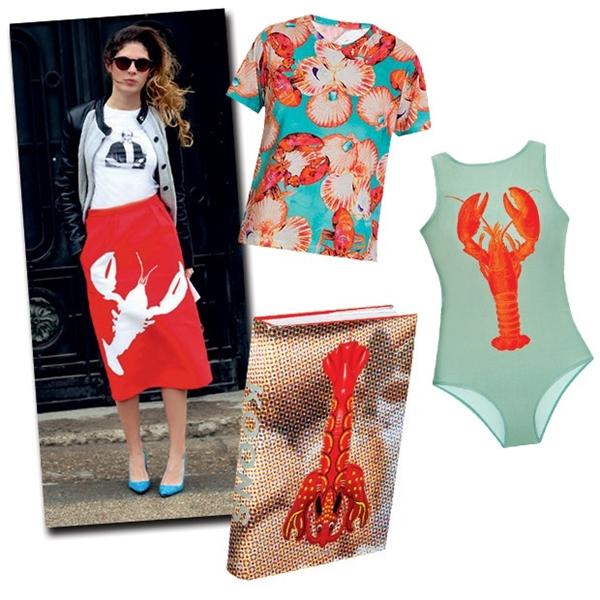 animal-print-flamingos-e-lagostas8