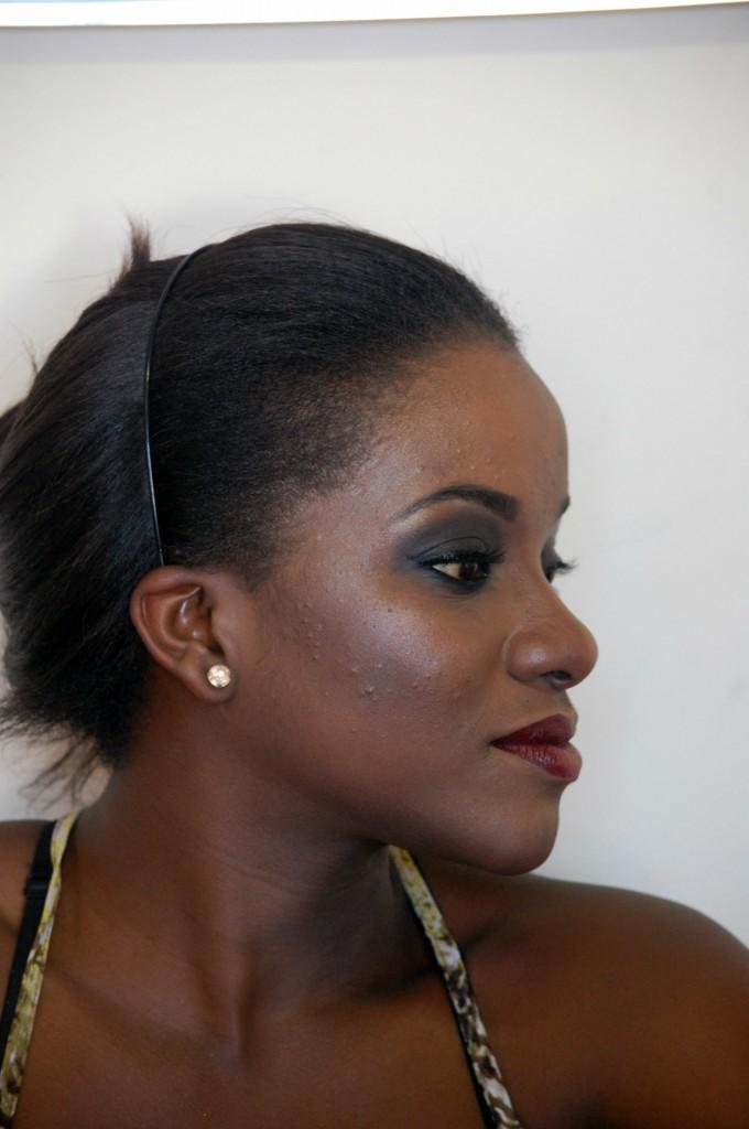 curso-de-maquiagem-profissional-em-bh 10