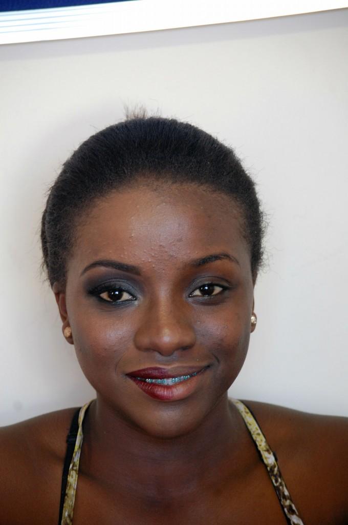 curso-de-maquiagem-profissional-em-bh 5