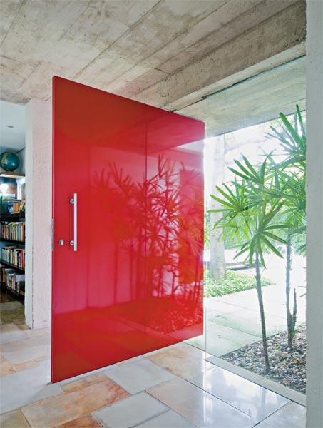 décor-portas-coloridas11