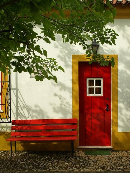 décor-portas-coloridas7