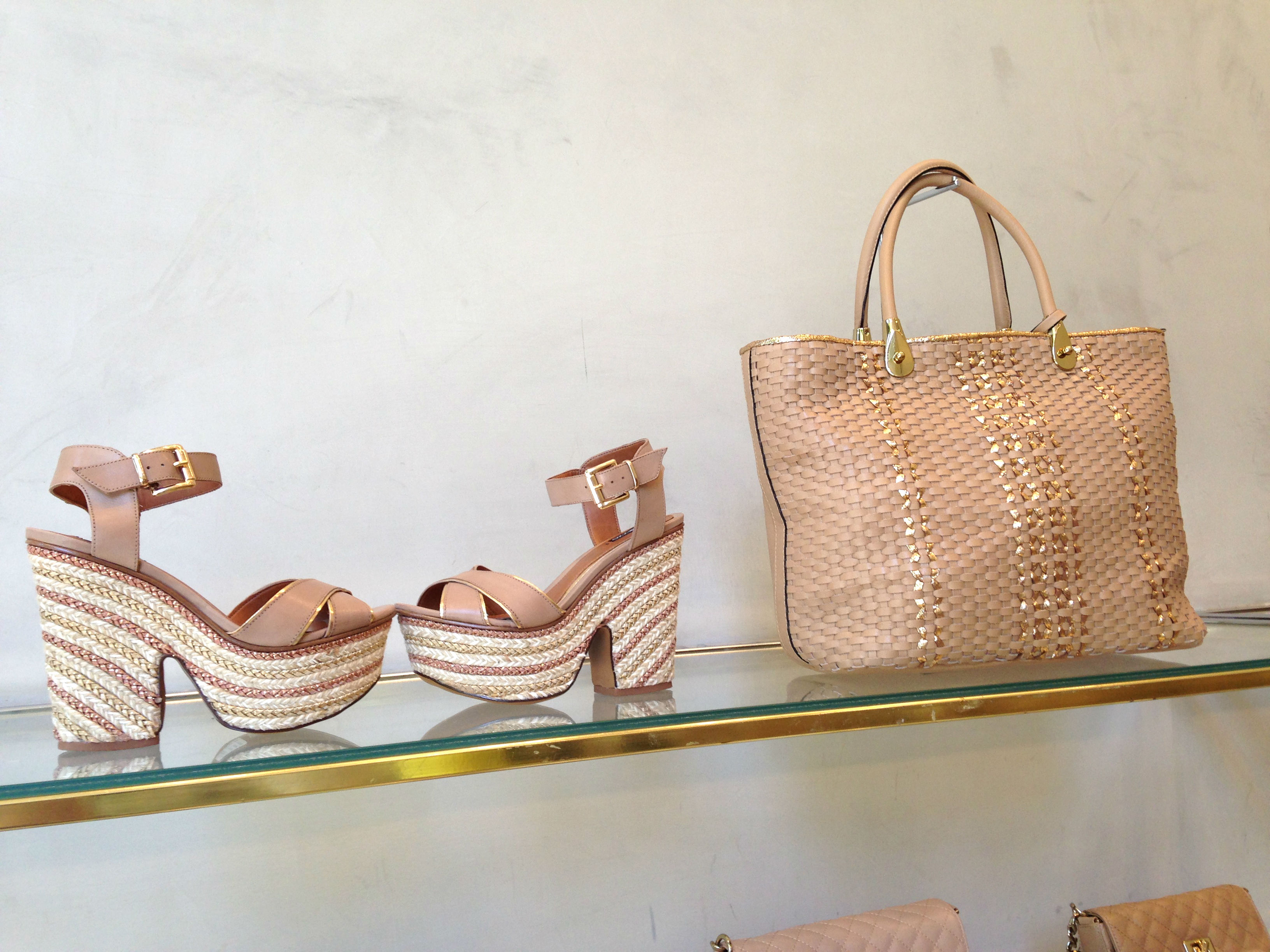 adaf47ac6 lançamento-sapatos-arezzo-verão-2015 - Alessandra Faria Fashion & Beauty