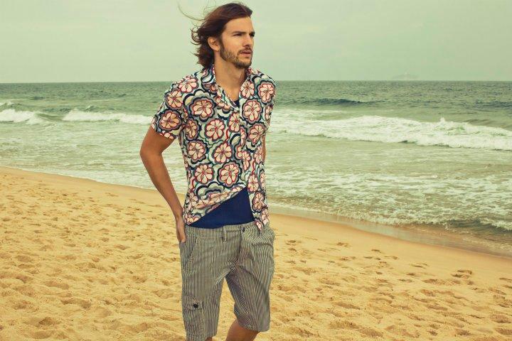 moda-masculina-floral-print-para-homens4
