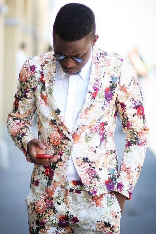 moda-masculina-floral-print-para-homens9
