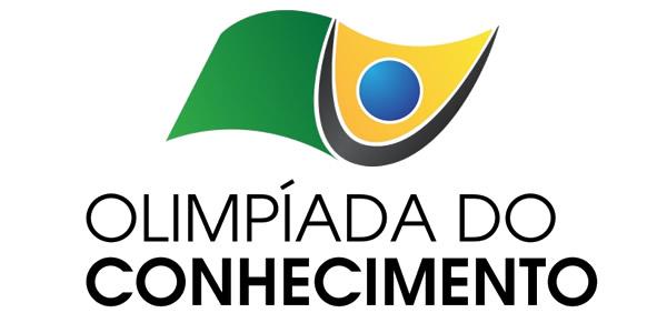 olimpiada-do-conhecimento-senai-2014