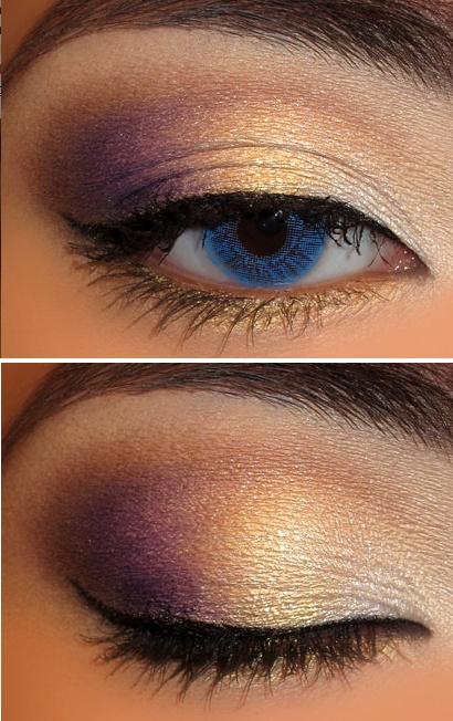 dicas-de-maquiagem-7-formas-de-delinear-os-olhos 6