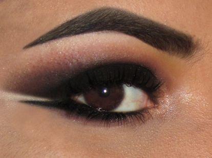 7-formas-de-delinear-os-olhos-delineador duplo