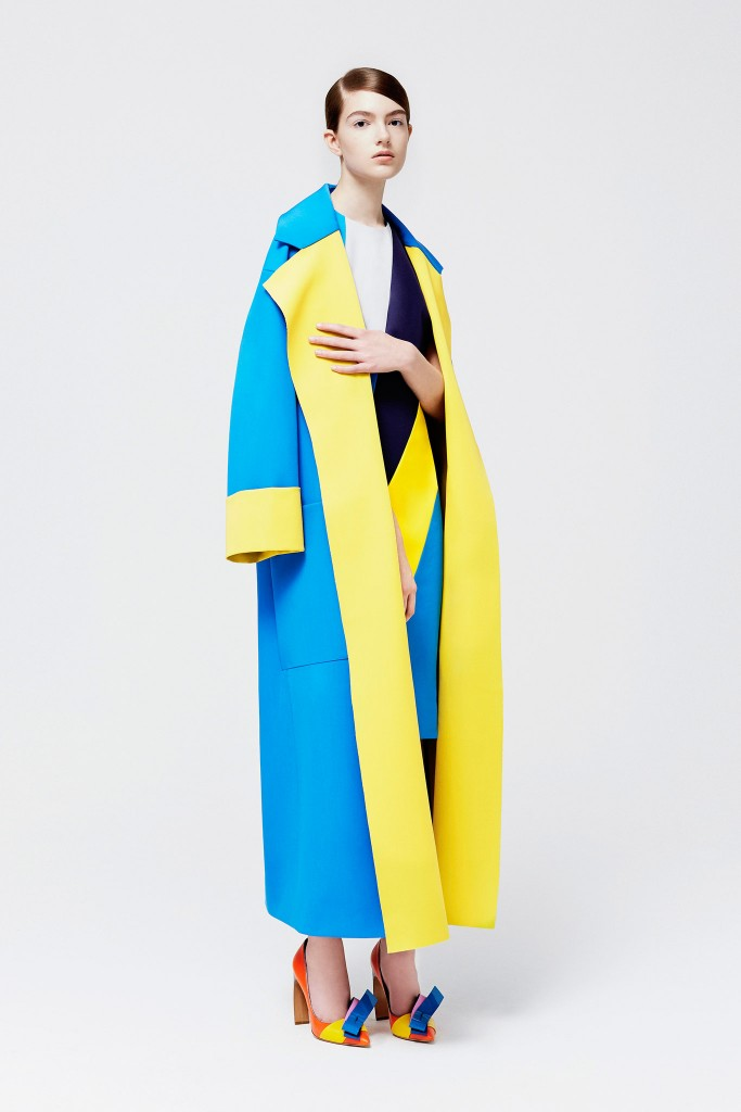 color-blocking-Roksanda-Ilincic-Resort-2015-1