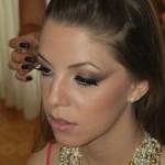 Dicas de maquiagem para foto de catálogo!