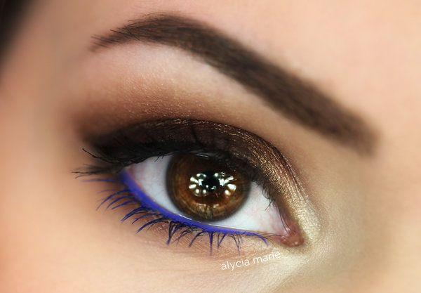 maquiagem-social-colorida 4