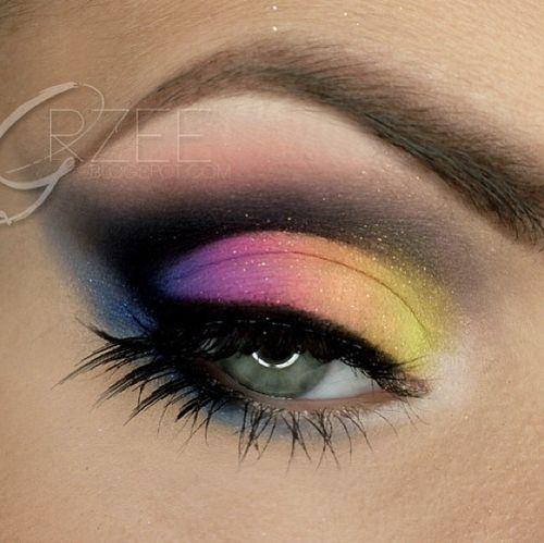 maquiagem-social-maquiagem-artística 2