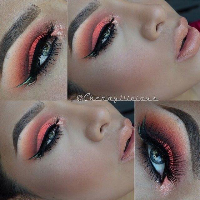 maquiagem-social-maquiagem-artística 3
