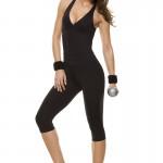 Depois dos 40: moda fitness – roupas de ginástica para mulheres maduras!