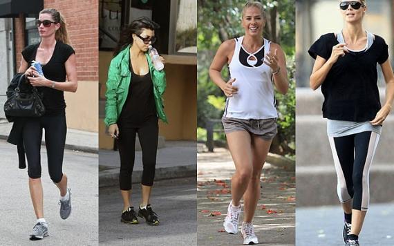 roupas-de-ginástica-moda-fitness-roupas-de-ginástica 3