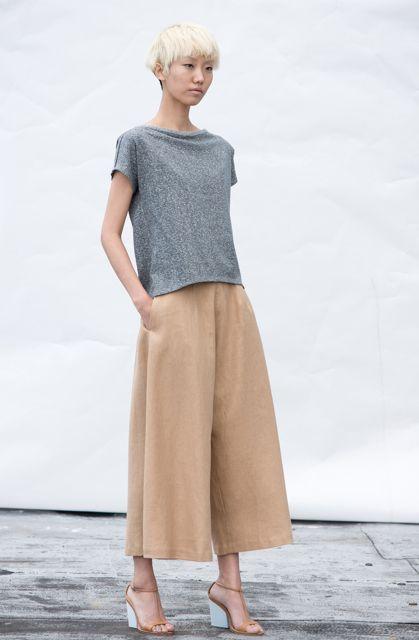 saia-calça-tendência-verão-2015