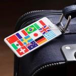 Por que fazer um seguro viagem internacional?