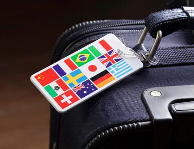 seguro-viagem-internacional 3