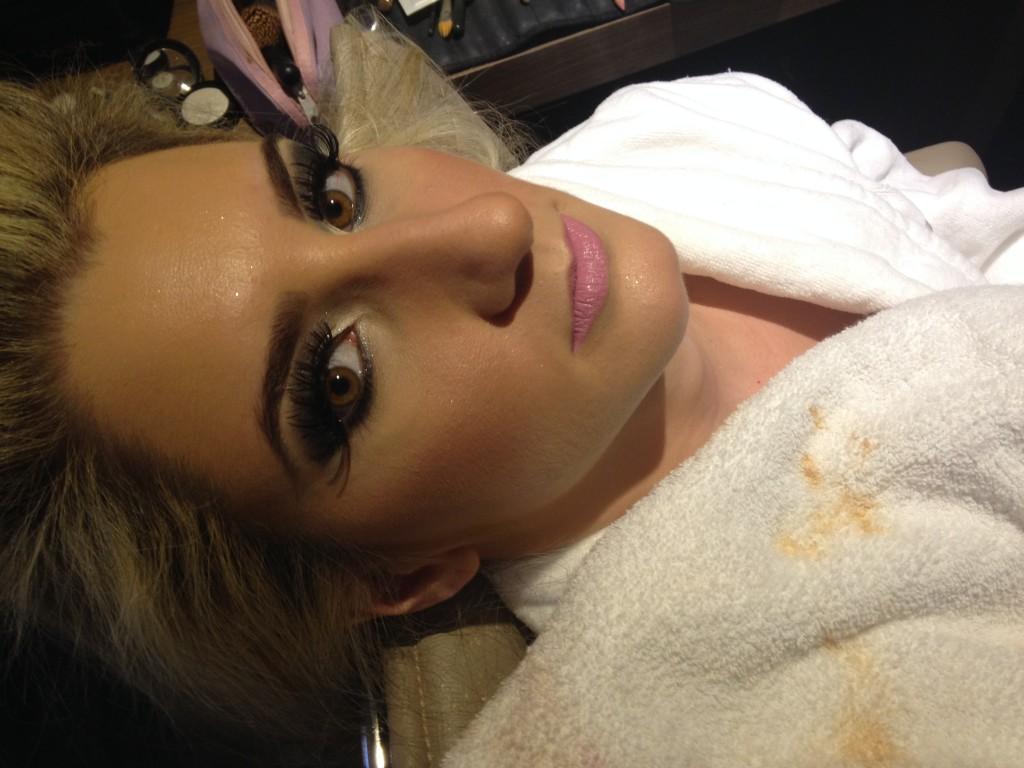 maquiagem-para-noiva