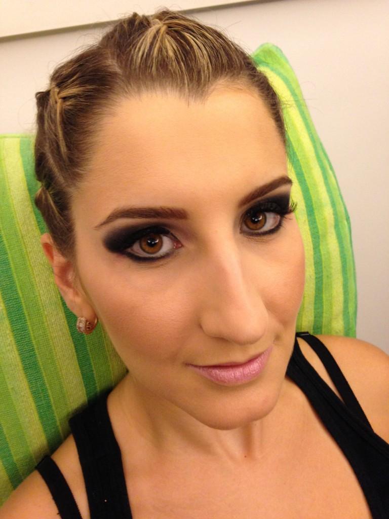maquiagem-noiva-olho-esfumado