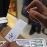 Ares Perfumes & Cosméticos abre loja em BH!