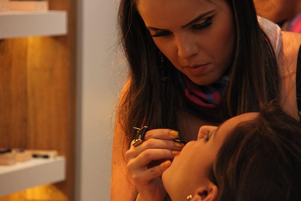 ares-perfumes-cosméticos-inauguração 3