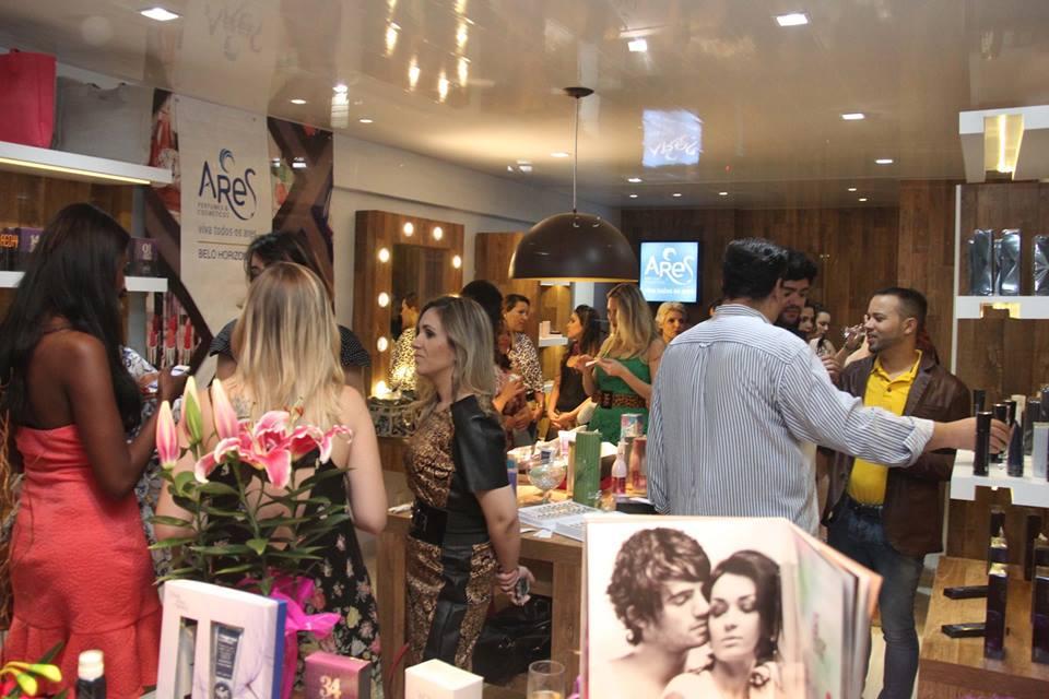 ares-perfumes-inauguração 7