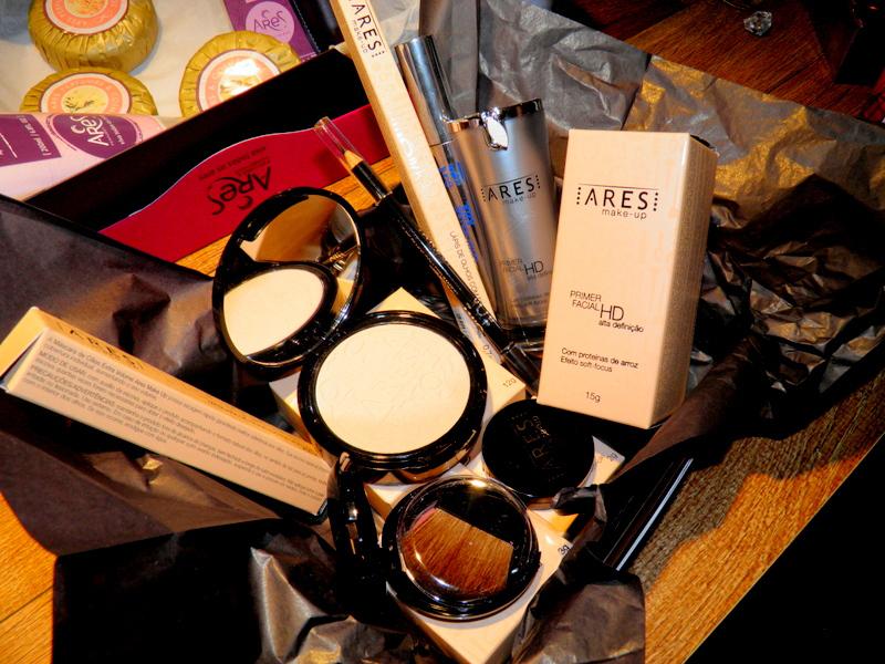 ares-perfumes-inauguração6