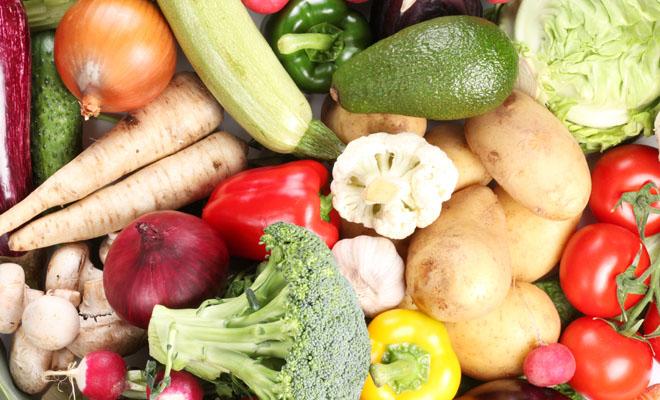 dicas-com-nutricionista-esportiva