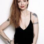 Mac Cosmetics anuncia parceria com a blogueira Júlia Petit!